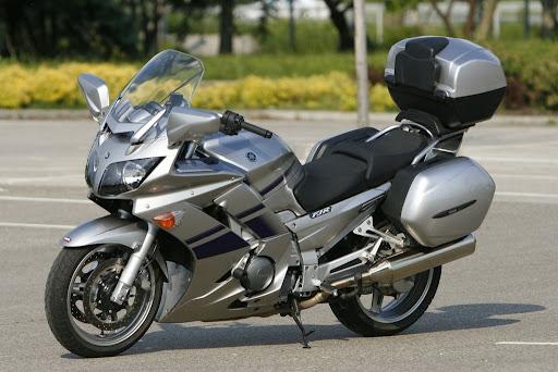 2507_Yamaha_FJR_1300_AS_01.jpg