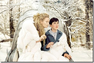 white-witch-and-edmund