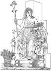 miti e leggende
