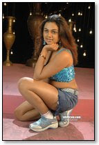 Hot & spicy photoshoot – Indian actress spicy unseen pics that are updated – part 5