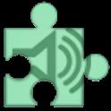 読み上げプラグイン for twicca icon