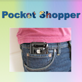 Pocket Shopper