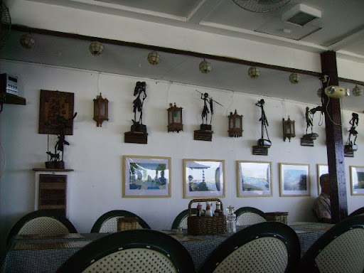 Sunset Bay Resort Pmcorner Travel Blog