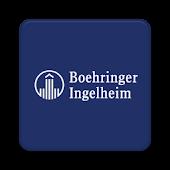 Boehringer Ingelheim Corp