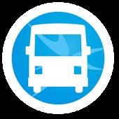 천안버스 Simple