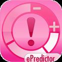 e-Predictor icon