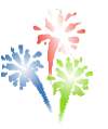 illuminations_iconFireworks