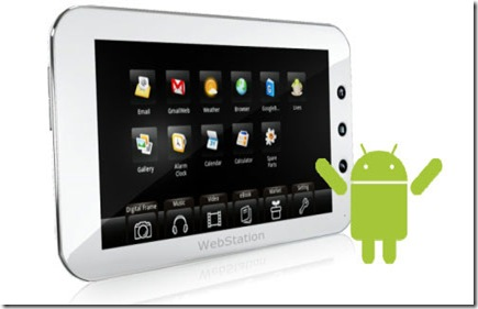 camangi-webstation-android-tablet-pc