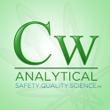 CW Analytical icon