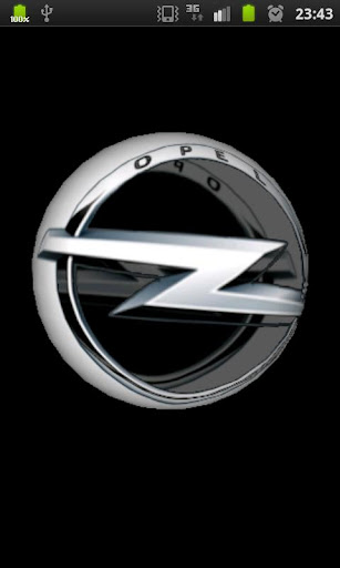Download Car Logos 3d Wallpaper Google Play Softwares