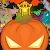 Lord of Halloween file APK for Gaming PC/PS3/PS4 Smart TV