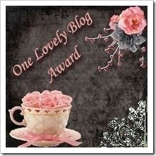 blog-award-from-sunnymama