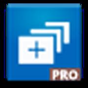SMS Toolkit Pro