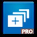 簡訊工具箱 icon