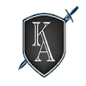 The Knight Academy icon