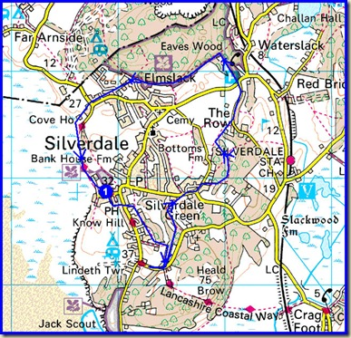 blog-08112101route