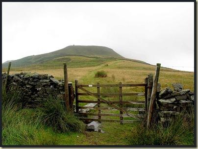 Penhill