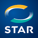 STAR Bus + Métro icon