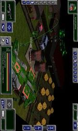 UFO: Alien Invasion Screenshot 2