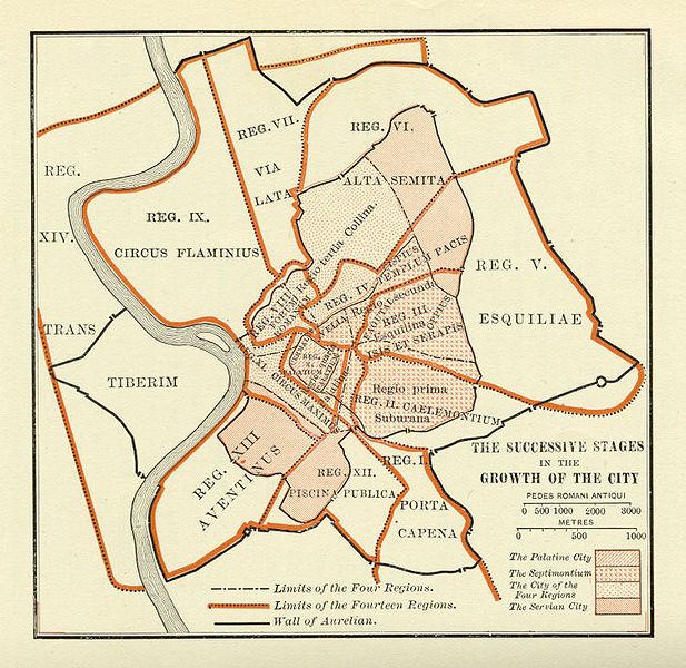 617px-Platner_-_Ancient_Rome_city_growth.jpg