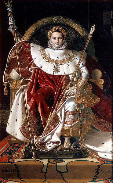 Napoleon_on_his_Imperial_throne.jpg