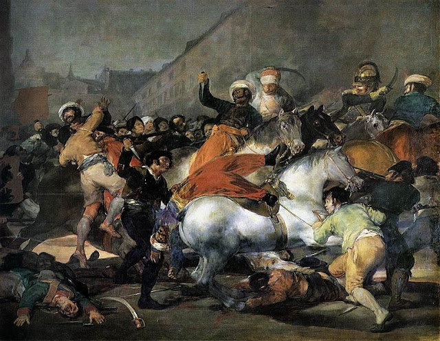 Goya_-_Second_of_May_1808.jpg