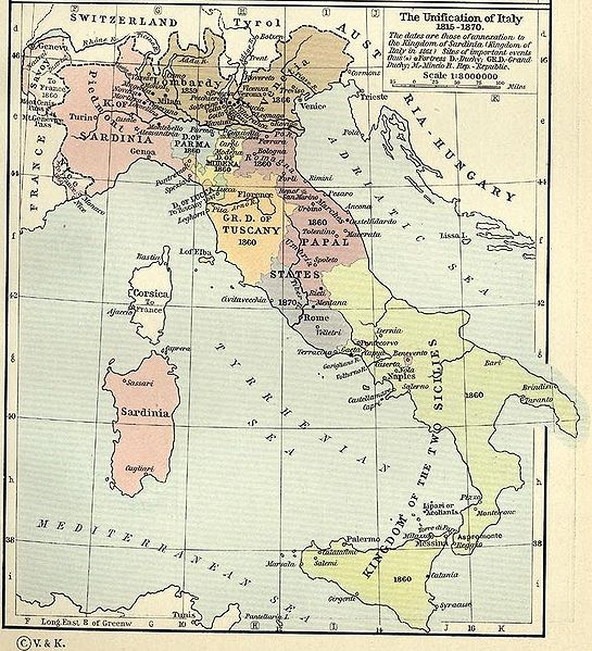 Unification_of_Italy_1815-1870.jpg