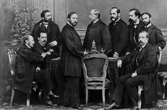 govern provisional 1869.jpg