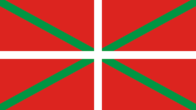 800px-Flag_of_the_Basque_Country_by_Sabino_Arana.png