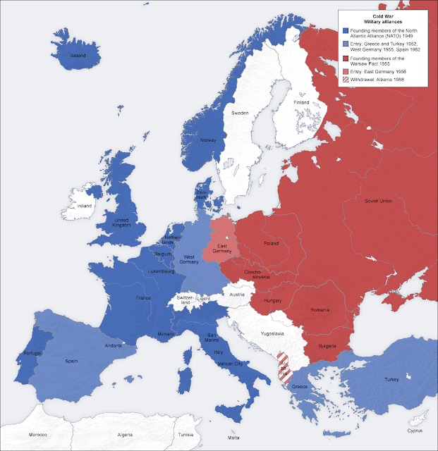 Cold_war_europe_military_alliances_map.png