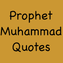 Prophet Muhammad Quotes FREE! icon