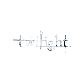 HD Twilight Film Photos 2014