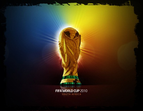 Fifa_World_Cup_2010_Trophy_by_tj_singh