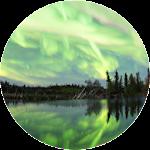 Aurora TD v1.3.0