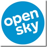 Open_Sky_Regular_PC