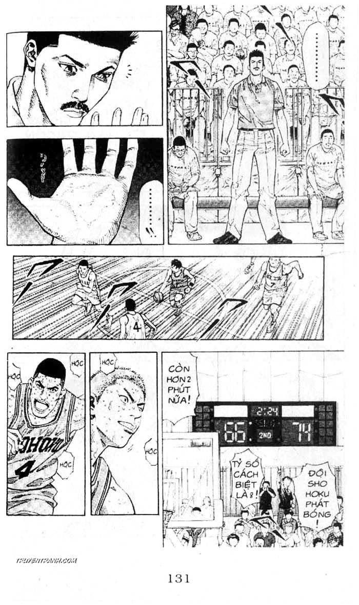 Slam Dunk Chap 264 - Truyen.Chap.VN