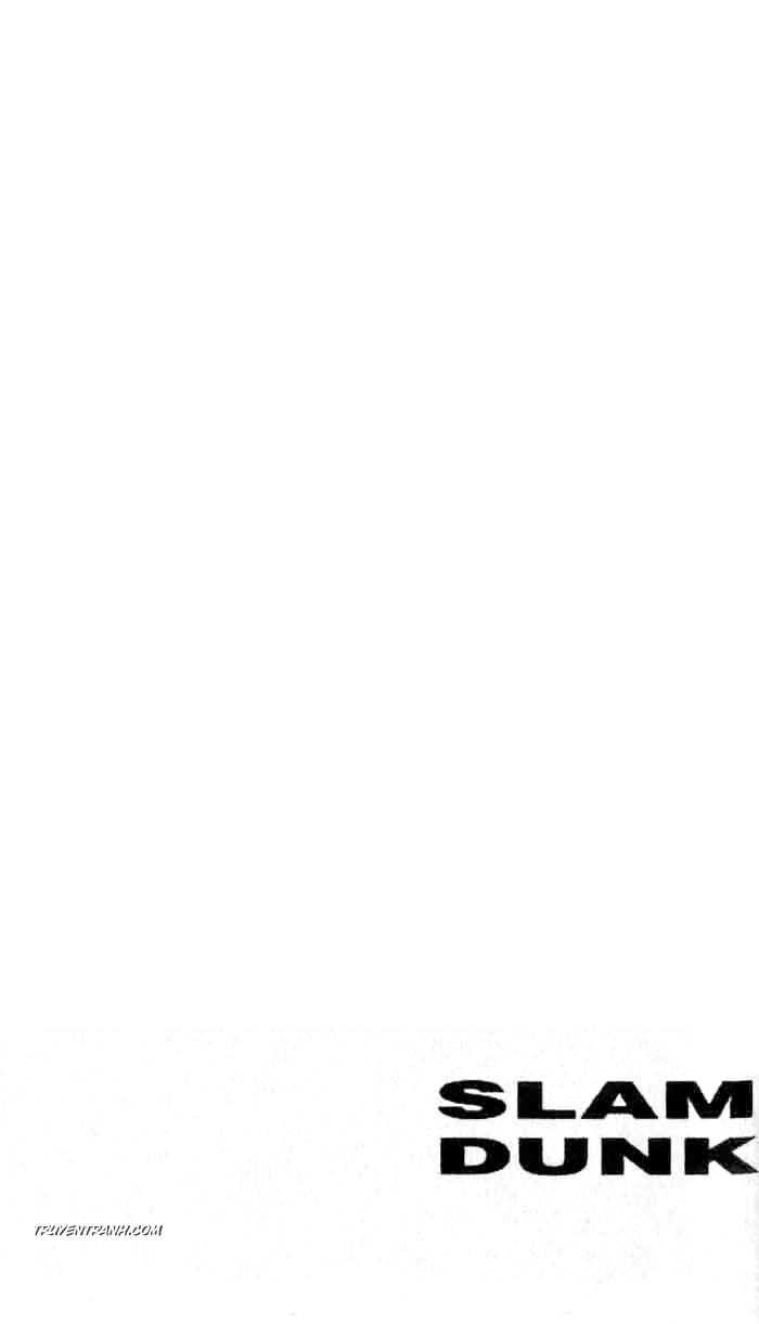 Slam Dunk Chap 242 - Truyen.Chap.VN