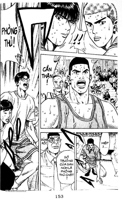 Slam Dunk Chap 234 - Truyen.Chap.VN