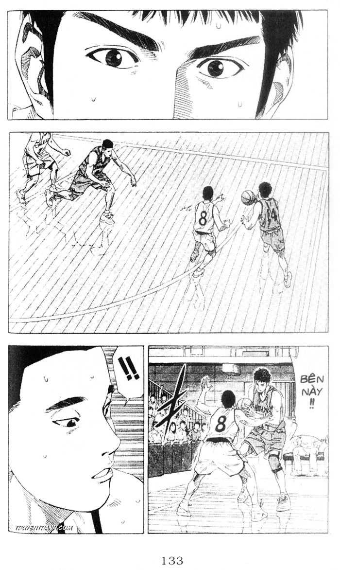 Slam Dunk Chap 225 - Truyen.Chap.VN