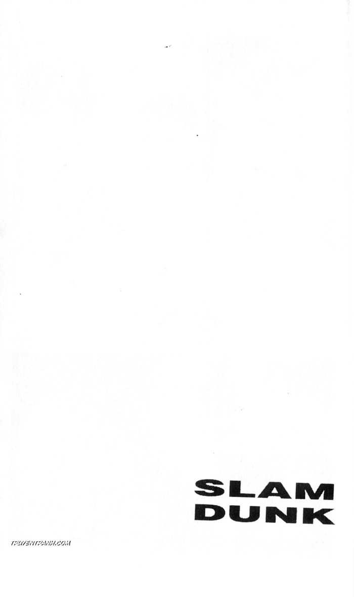 Slam Dunk Chap 216 - Truyen.Chap.VN