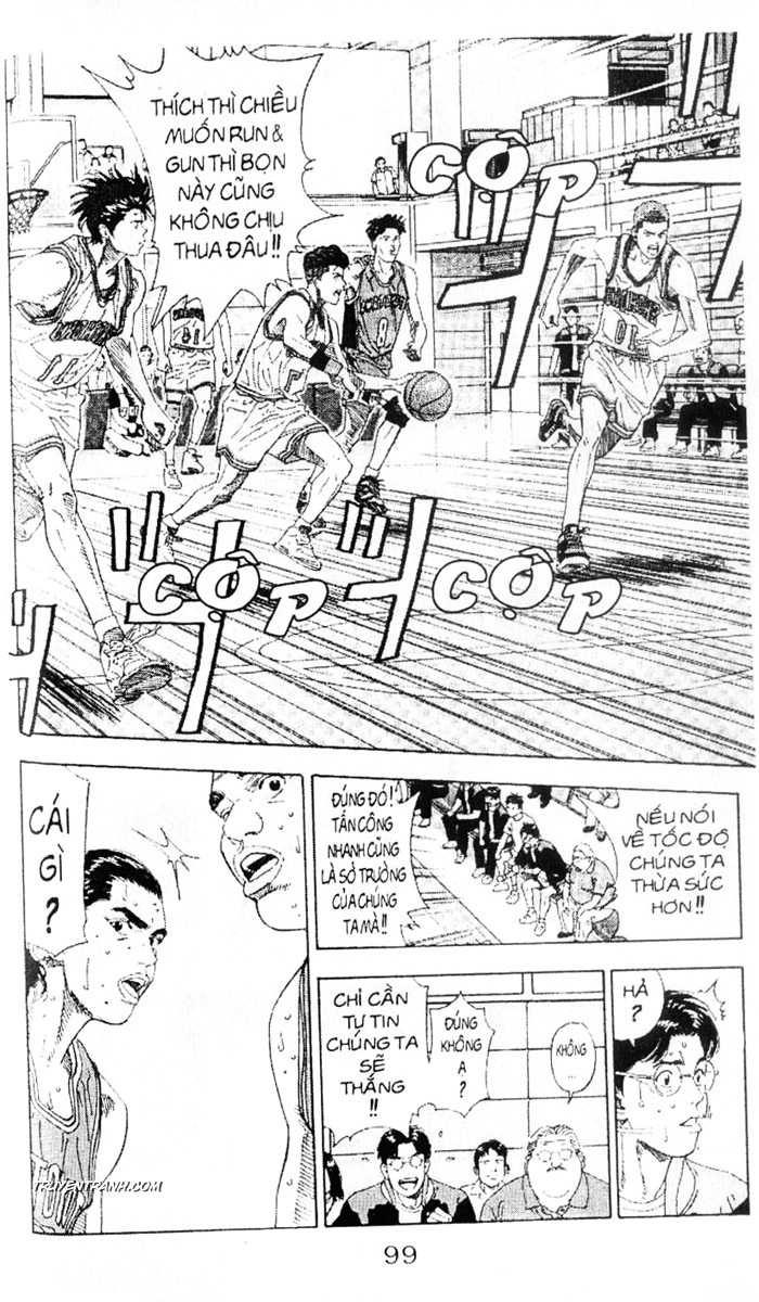 Slam Dunk Chap 208 - Truyen.Chap.VN