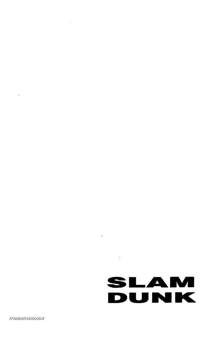 Slam Dunk Chap 201 - Truyen.Chap.VN