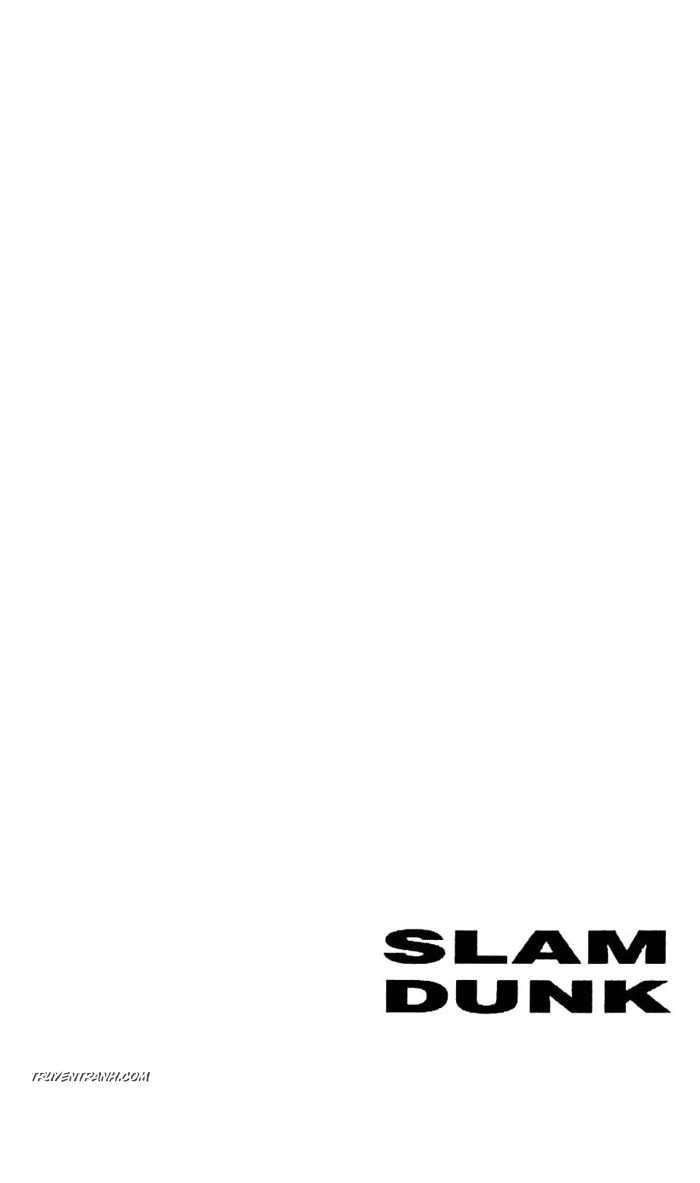 Slam Dunk Chap 189 - Truyen.Chap.VN