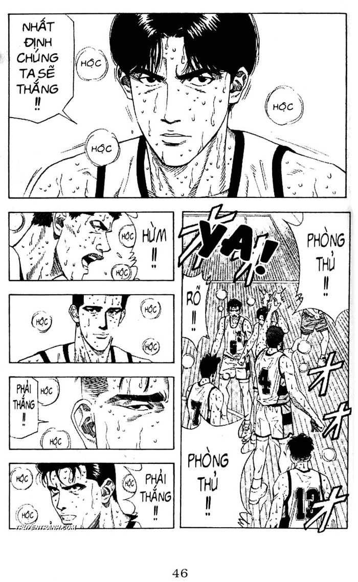 Slam Dunk Chap 182 - Truyen.Chap.VN