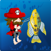 Free Fishing APK for Windows 8