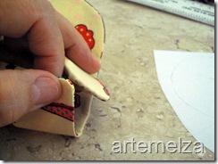 artemelza - pota batom de fuxico -38