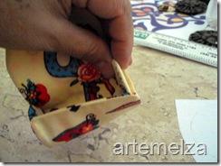 artemelza - pota batom de fuxico -37