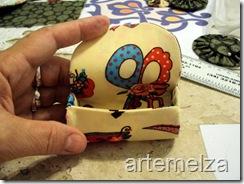 artemelza - pota batom de fuxico -42