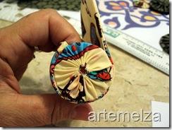 artemelza - pota batom de fuxico -45