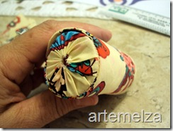 artemelza - pota batom de fuxico -48